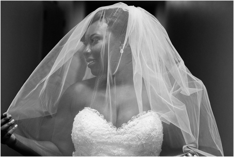 Kenyan_Bride_Gilbert_AZ_Sedona_Villa_Toscana_Church_Wedding_Blush_Dress033