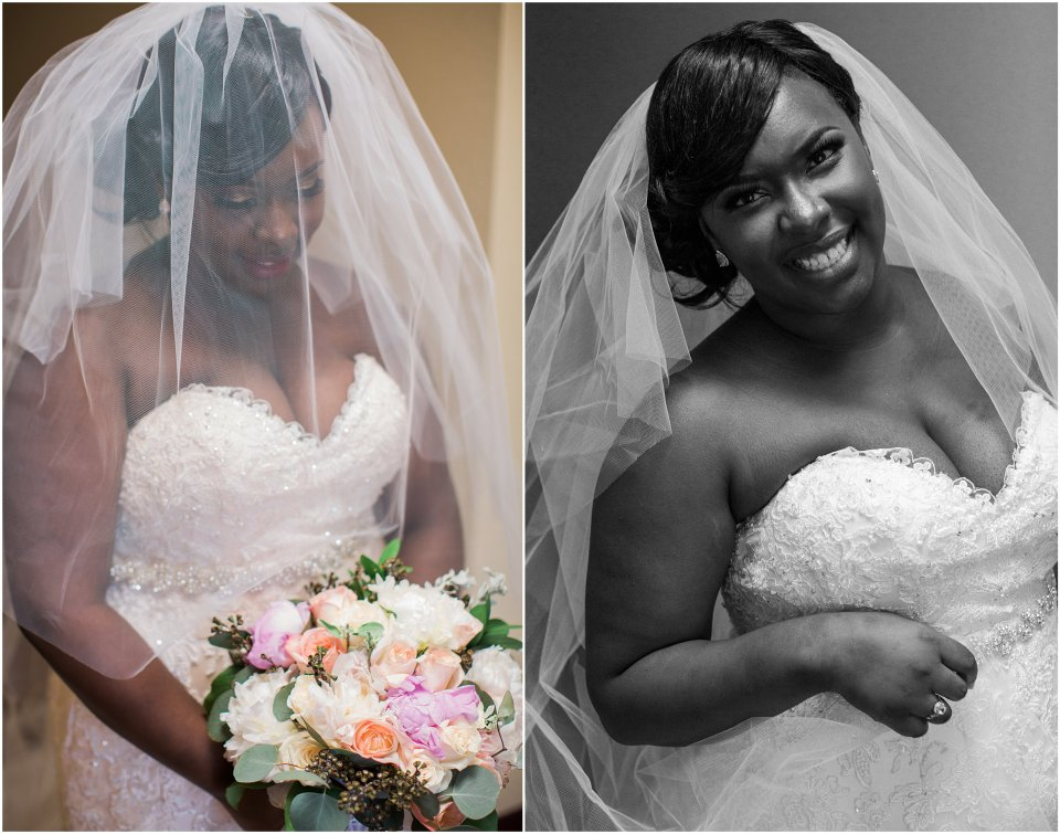 Kenyan_Bride_Gilbert_AZ_Sedona_Villa_Toscana_Church_Wedding_Blush_Dress034