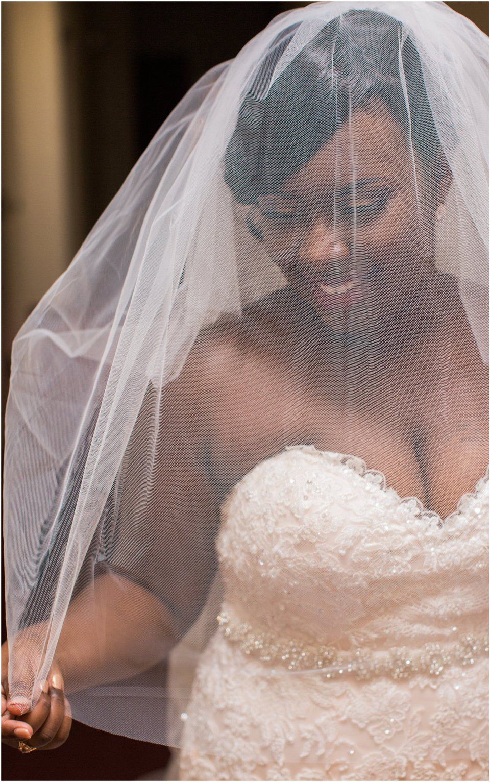 Kenyan_Bride_Gilbert_AZ_Sedona_Villa_Toscana_Church_Wedding_Blush_Dress035