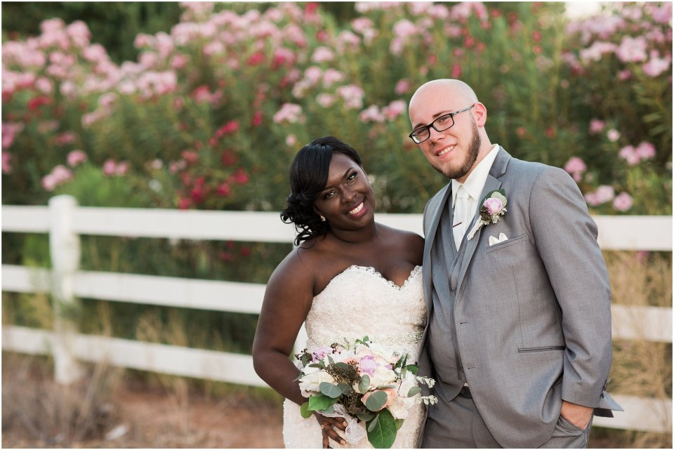 Kenyan_Bride_Gilbert_AZ_Sedona_Villa_Toscana_Church_Wedding_Blush_Dress071