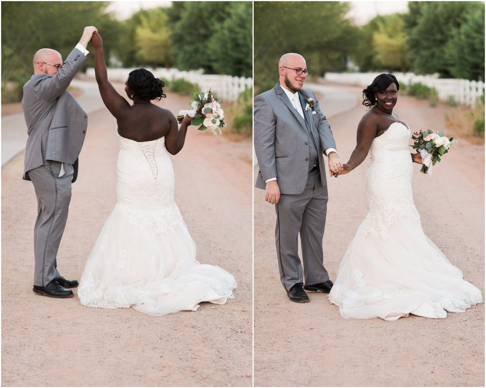 Kenyan_Bride_Gilbert_AZ_Sedona_Villa_Toscana_Church_Wedding_Blush_Dress075