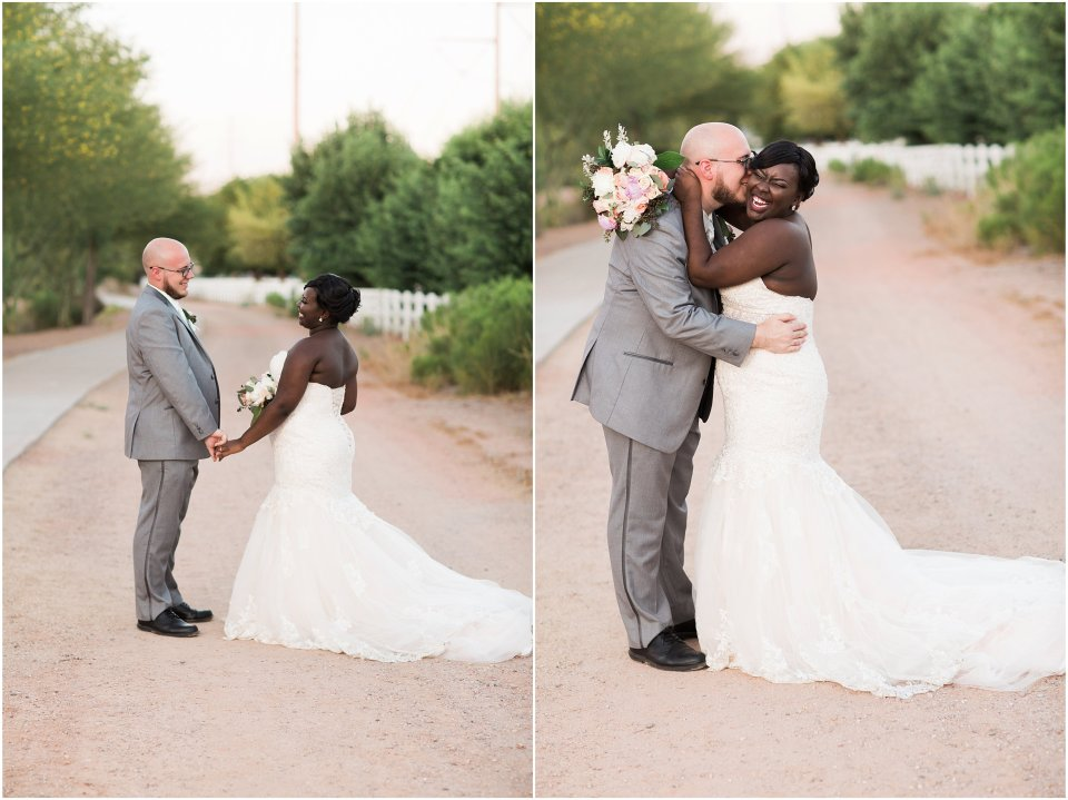 Kenyan_Bride_Gilbert_AZ_Sedona_Villa_Toscana_Church_Wedding_Blush_Dress076