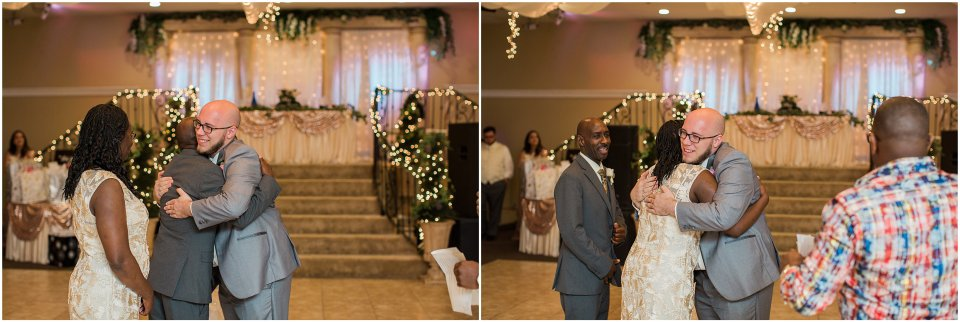 Kenyan_Bride_Gilbert_AZ_Sedona_Villa_Toscana_Church_Wedding_Blush_Dress092