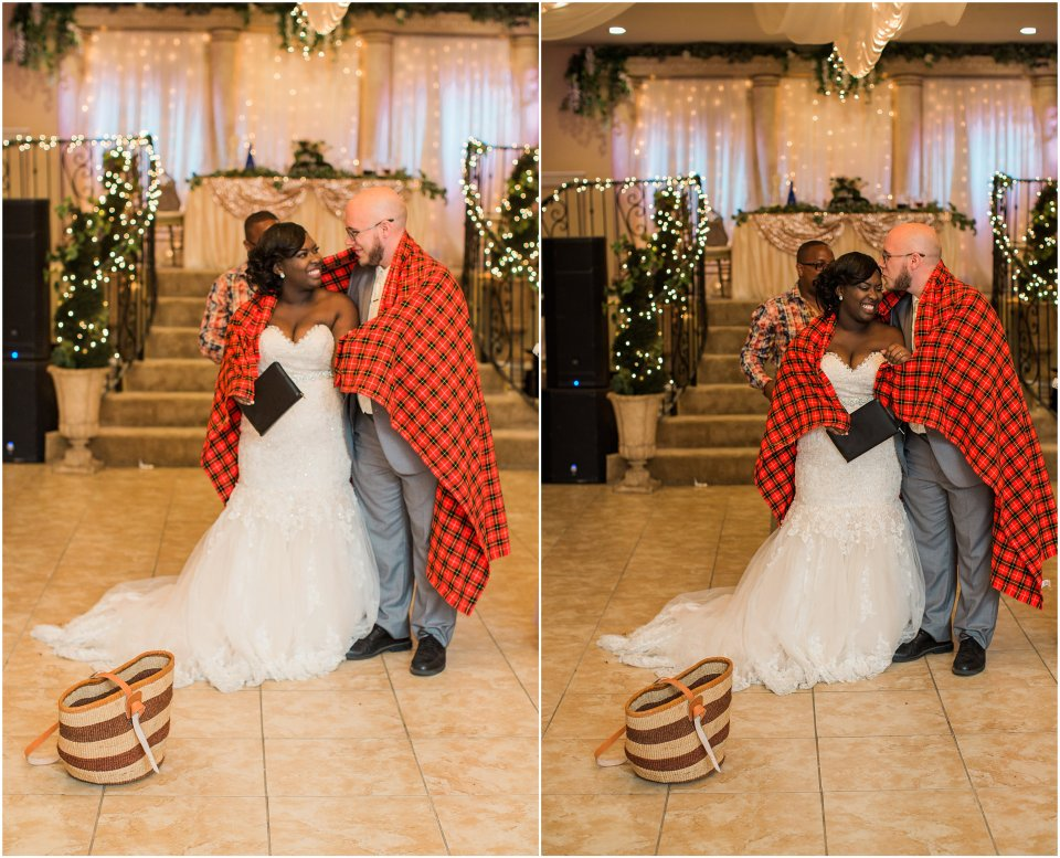Kenyan_Bride_Gilbert_AZ_Sedona_Villa_Toscana_Church_Wedding_Blush_Dress093