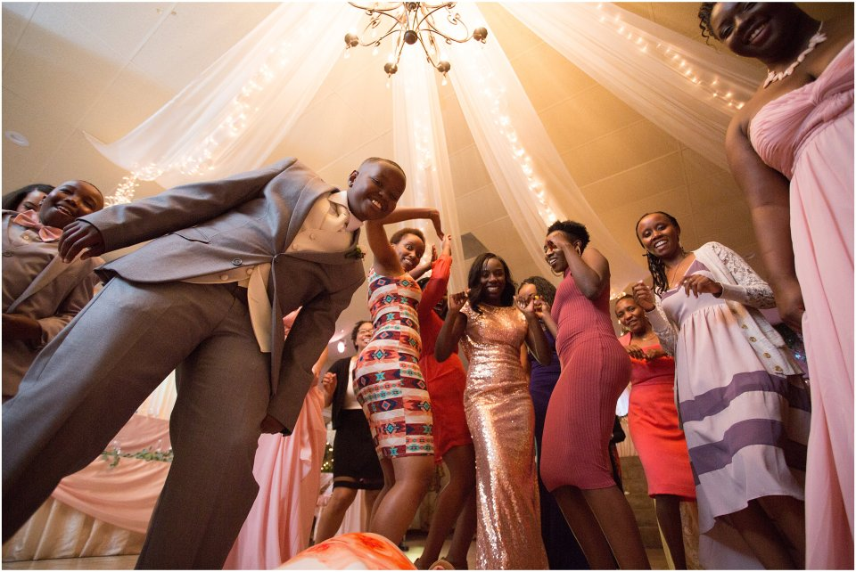 Kenyan_Bride_Gilbert_AZ_Sedona_Villa_Toscana_Church_Wedding_Blush_Dress100