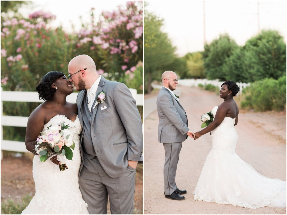 Kenyan_Bride_Gilbert_AZ_Sedona_Villa_Toscana_Church_Wedding_Blush_Dress105