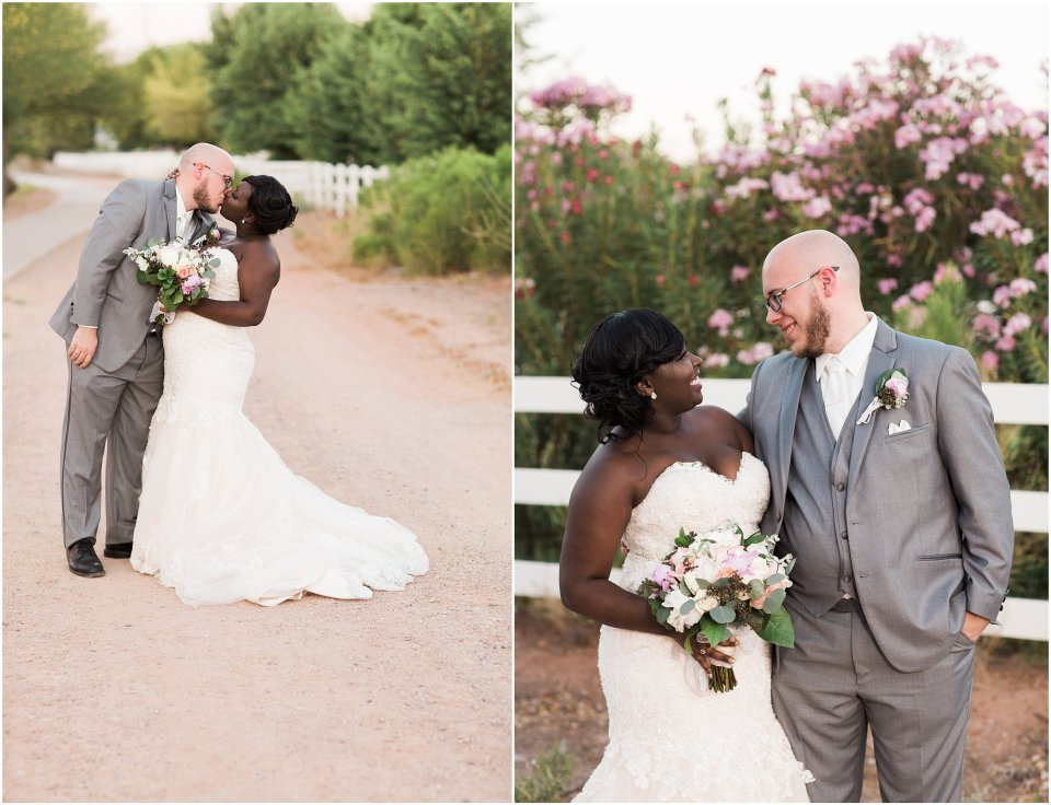Kenyan_Bride_Gilbert_AZ_Sedona_Villa_Toscana_Church_Wedding_Blush_Dress106