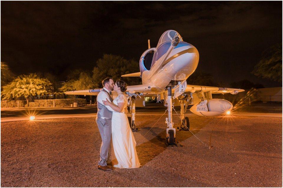 Vintage_Themed_Air_Plane_Hanger_Air&Space_Museum_Succulents_031