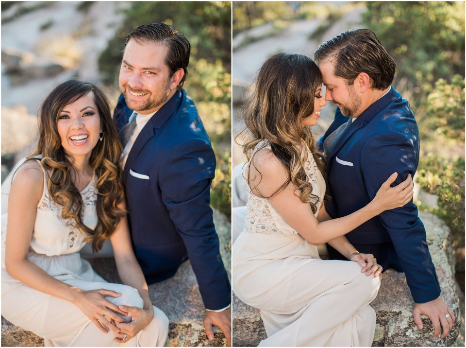 mountain_top_couple's_session_white_lace_dresss_Blue_suit_03