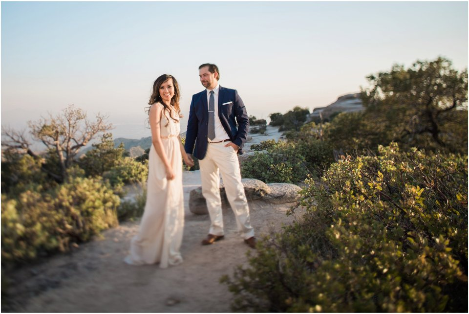 mountain_top_couple's_session_white_lace_dresss_Blue_suit_08