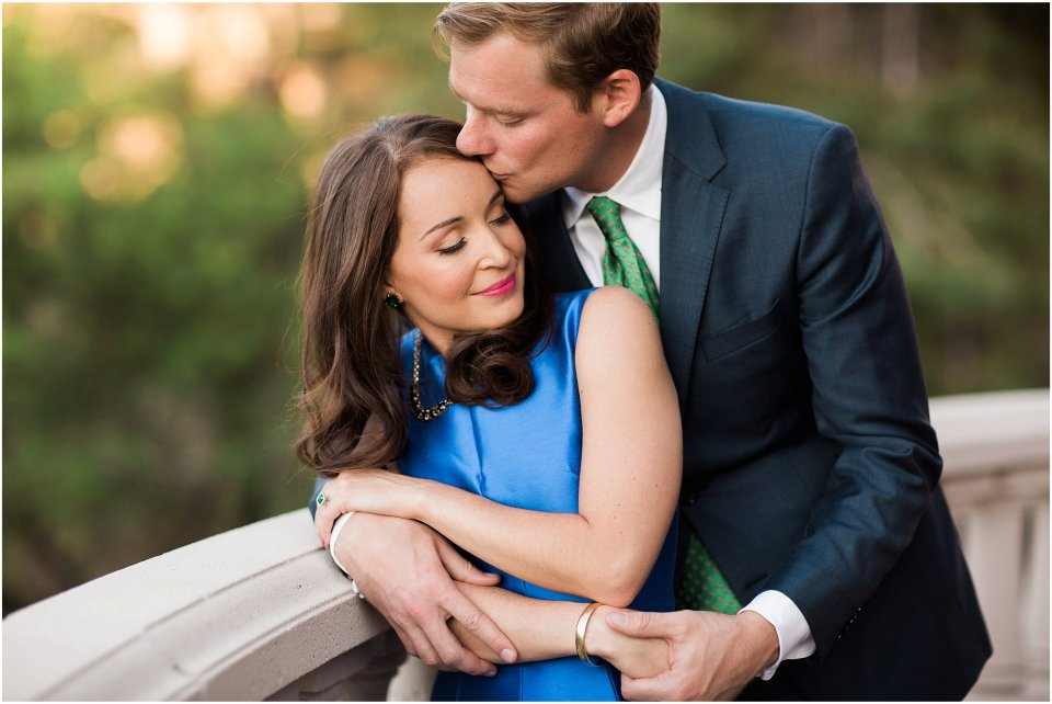 Country_Club_Kate_Spade_Dress_La_Paloma_Elegant_Engagement_Jewel_Tones_15