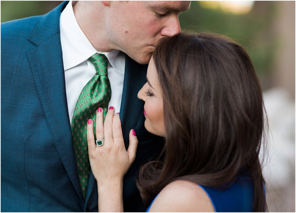 Country_Club_Kate_Spade_Dress_La_Paloma_Elegant_Engagement_Jewel_Tones_17