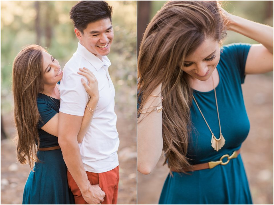 Mountian_Engagement_Forever21_Style_Intimate_teal&rust_Classic_27