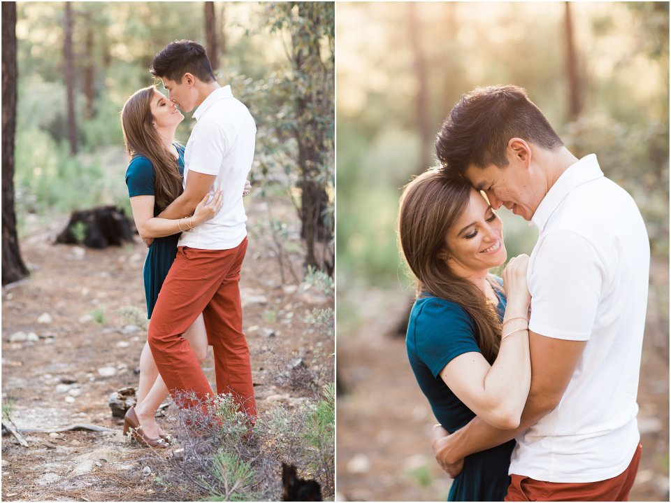 Mountian_Engagement_Forever21_Style_Intimate_teal&rust_Classic_29