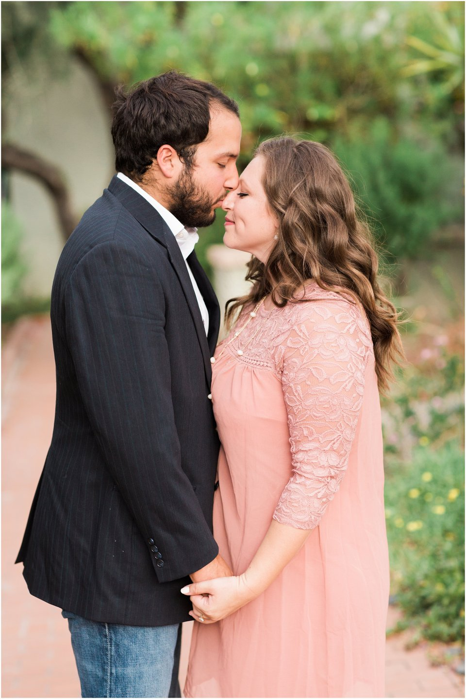 Scottsdale_Engagement_Downtown_Urban_Pink_Dress_Suit_01