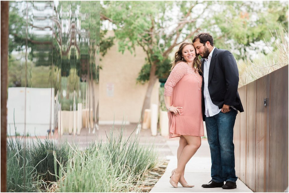 Scottsdale_Engagement_Downtown_Urban_Pink_Dress_Suit_04