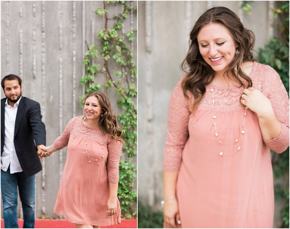 Scottsdale_Engagement_Downtown_Urban_Pink_Dress_Suit_15