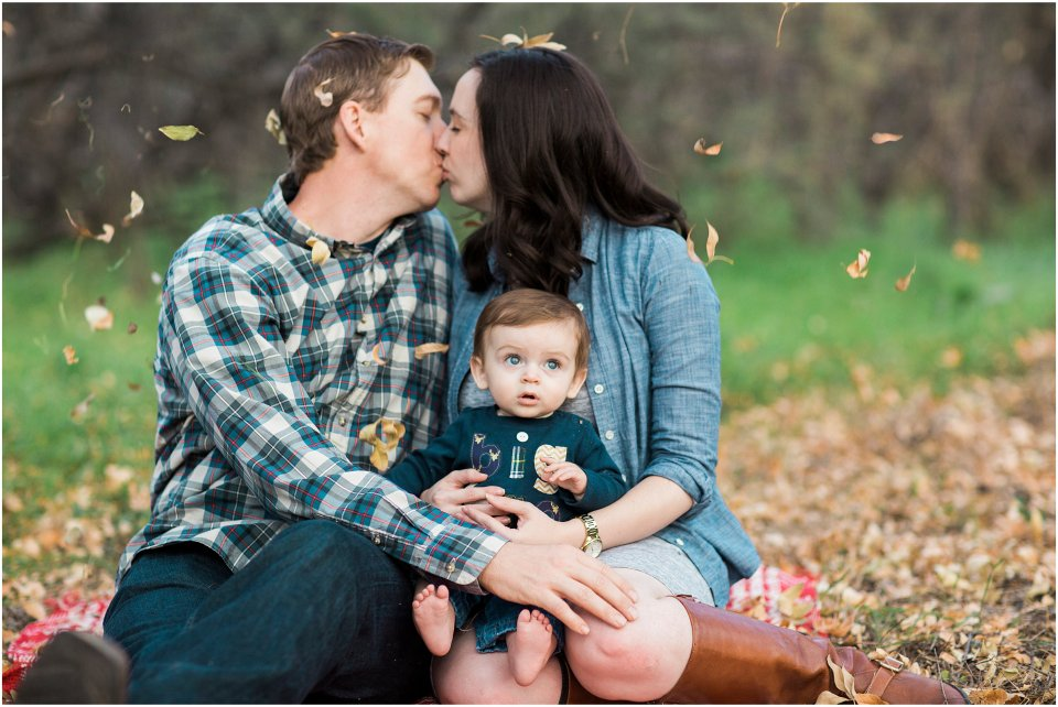 Tucson_Family_Fall_Sessions07