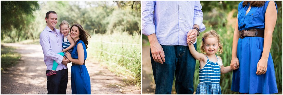 Tucson_Family_Fall_Sessions15