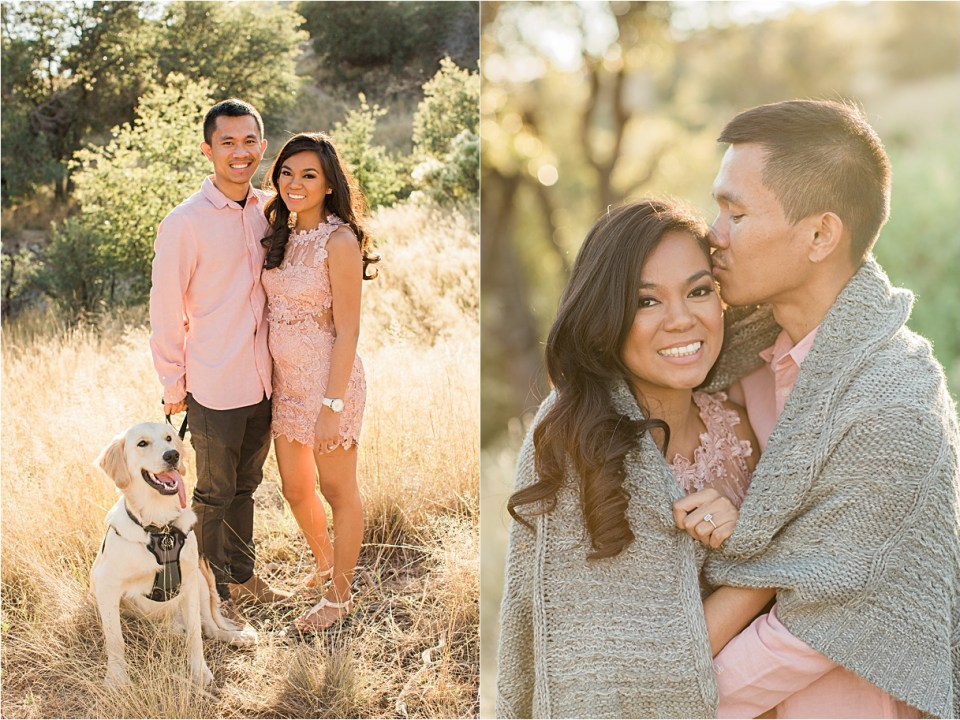 mountain_engagement_blushwhite_008