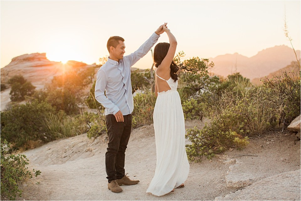 mountain_engagement_blushwhite_034