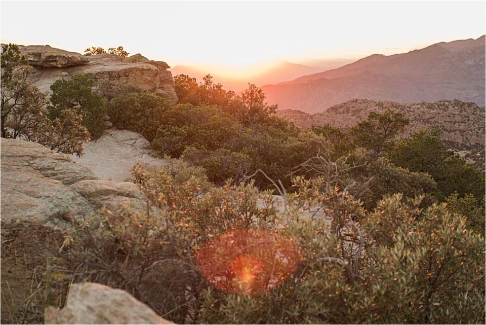 mountain_engagement_blushwhite_042