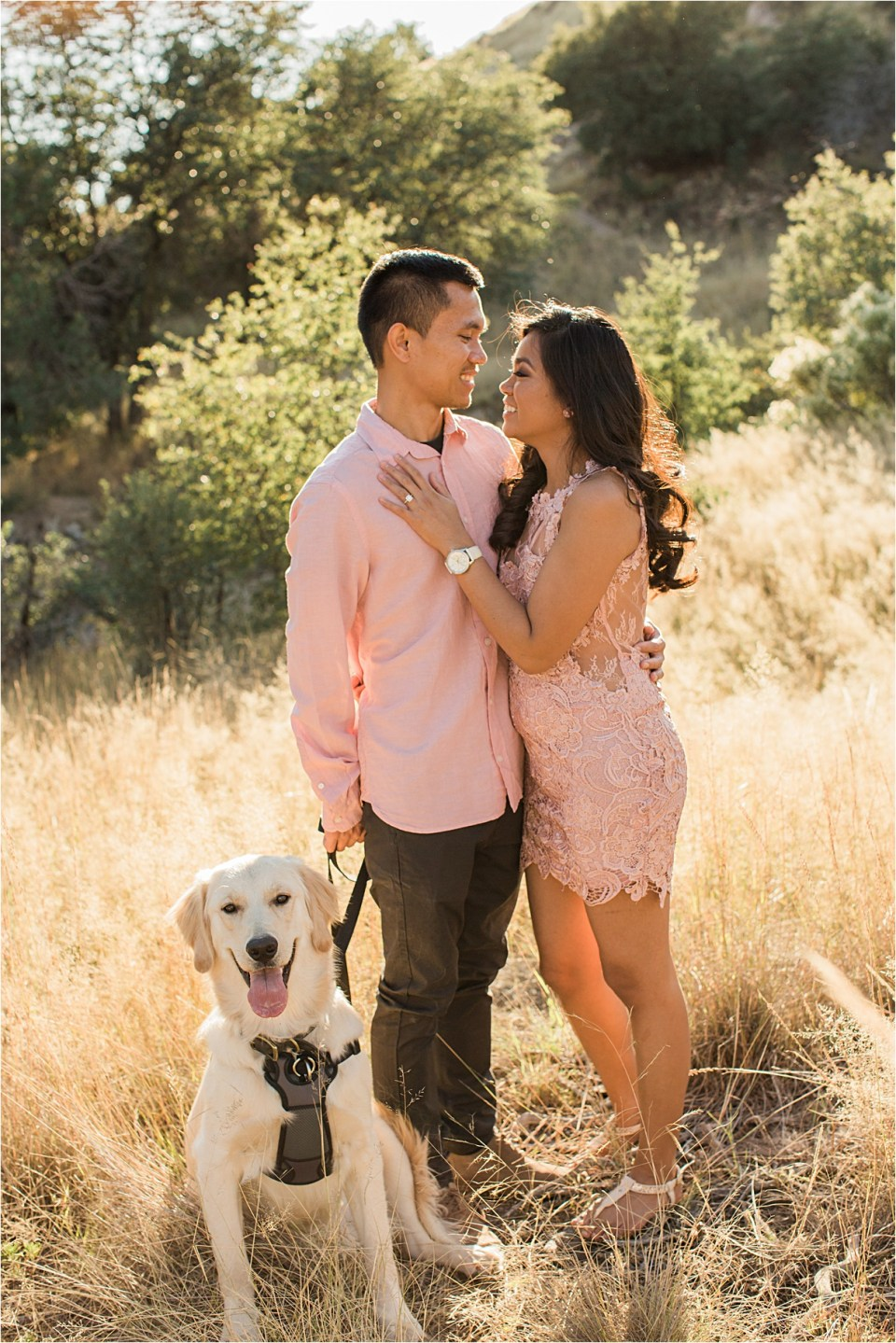 mountain_engagement_blushwhite_053