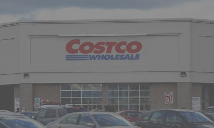 Quit Overspending at Costco with this Grocery Guide