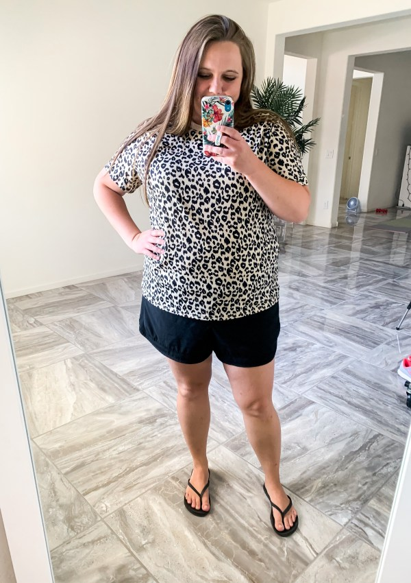 I wanted to share my current Amazon and Target favorites with you in case you've missed anything! Is there anything better than either store?