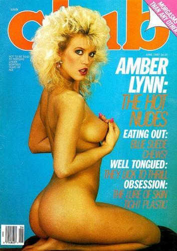 AL Amber Lynn Set 11 (17)