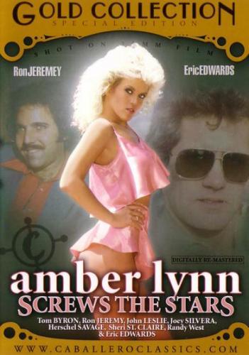 AL Amber Lynn Set 38 Misc (6)