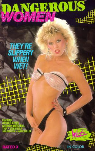 Al Amber Lynn Set 4 Box Covers (28)