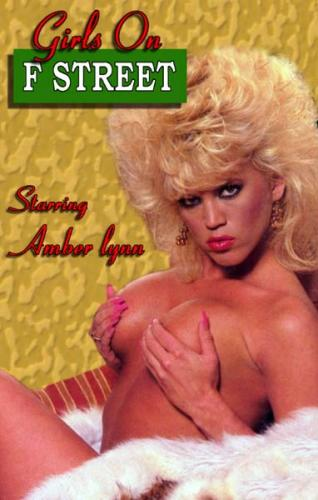 Al Amber Lynn Set 4 Box Covers (43)