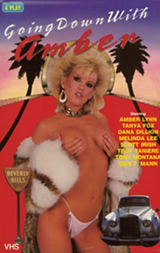 Al Amber Lynn Set 4 Box Covers (44)