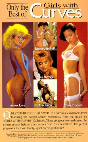 Al Amber Lynn Set 4 Box Covers (68)
