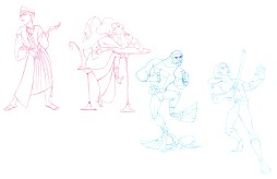 characters_01