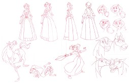 characters_08
