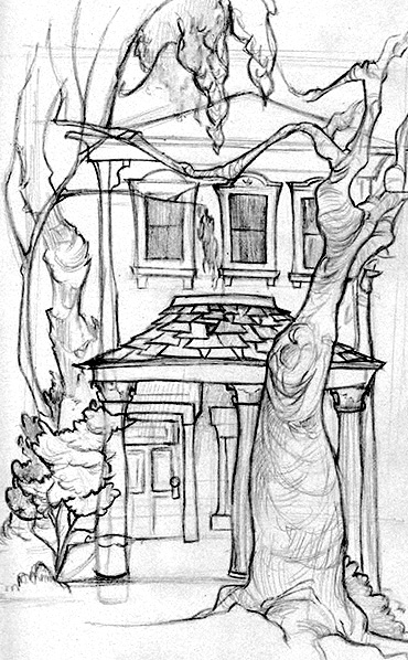 HouseSketch_01