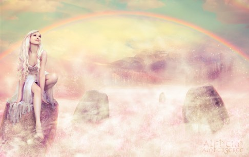 alfheim___land_of_the_elves_by_amberseree-d9n98to