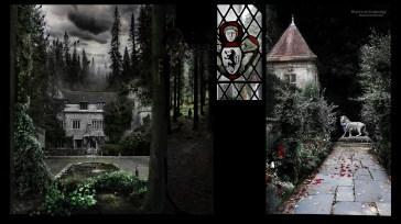 snow_white__rose_red_free_desktop_wallpaper_by_succulentmoon-d7wpd0x
