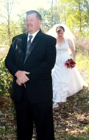 wedding 085