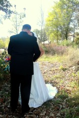 wedding 092