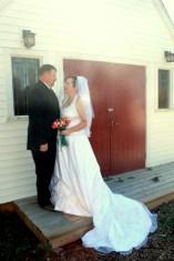 wedding 106