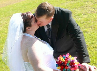 wedding 227