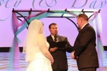 wedding 687