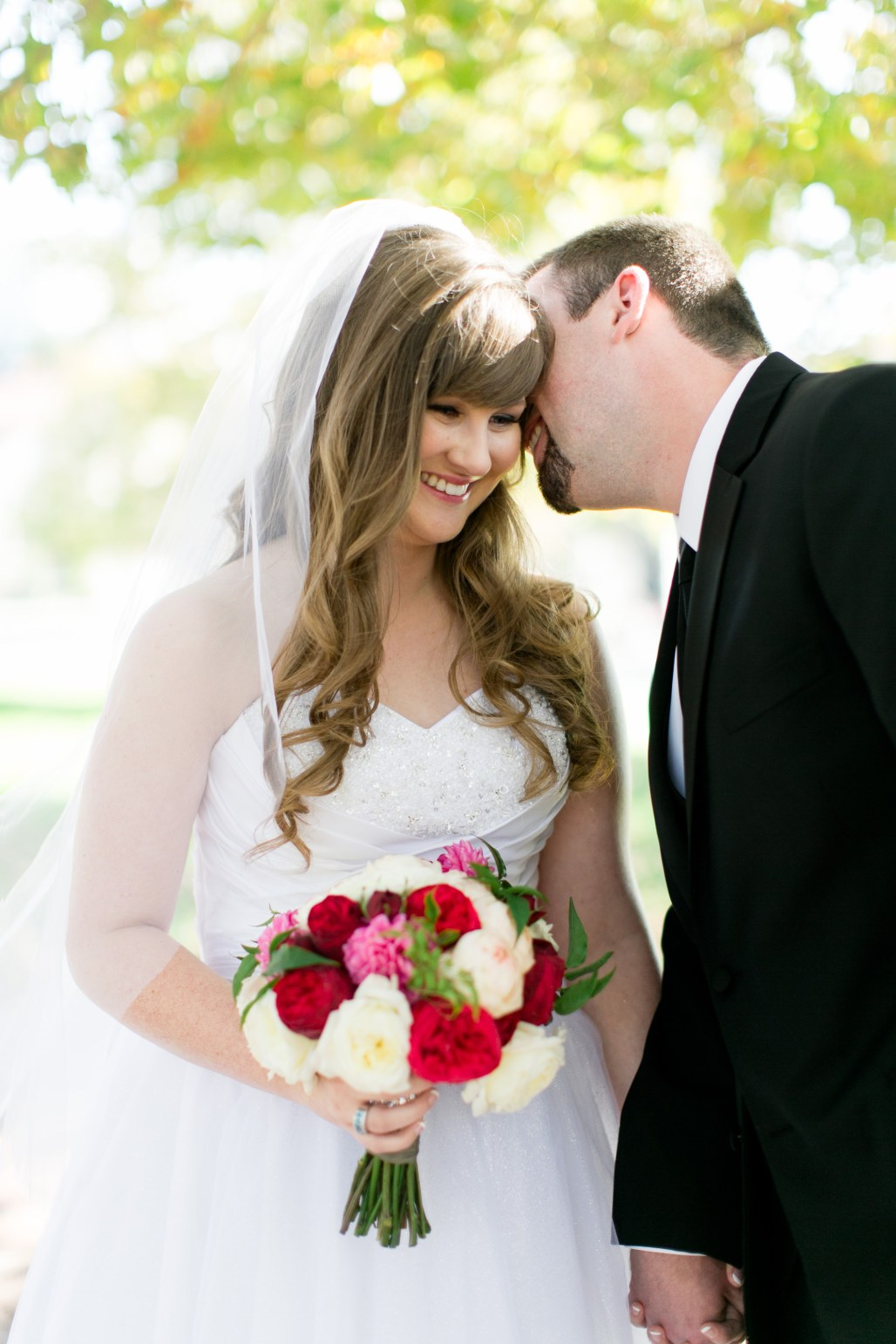 First Look   A Married Adventure