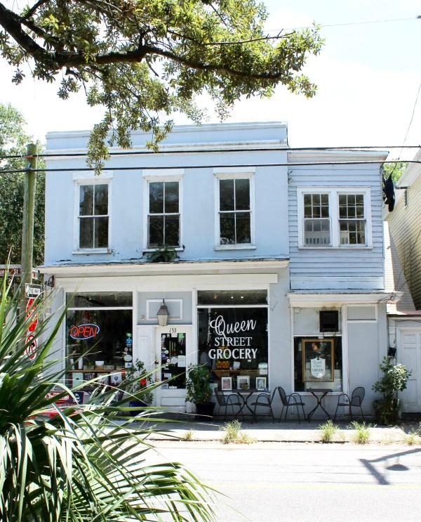 Charleston, South Carolina: Where to Eat: amberpizante.com