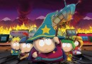 'South Park: The Stick of Truth' Review – You Killed Kenny!