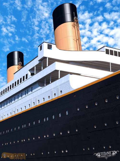 TitanicHG_5