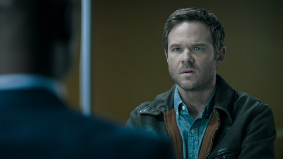 Jack who is portrayed by Shawn Ashmore